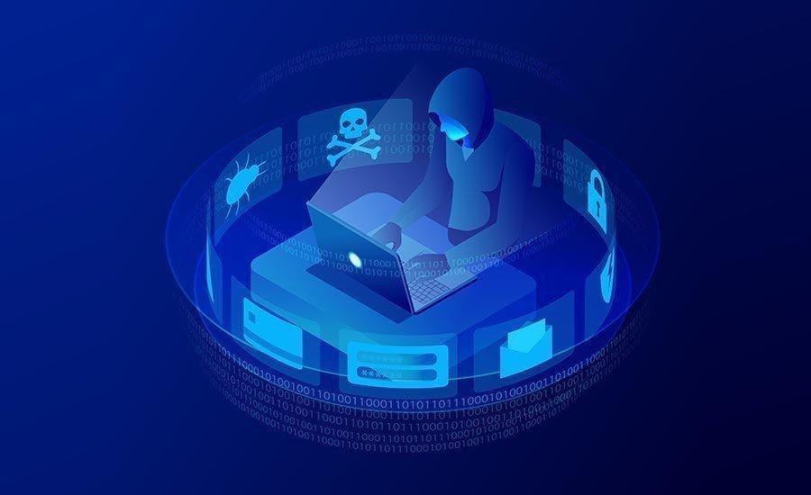 腾讯云服务器安全可靠高性能,多种配置供您选择