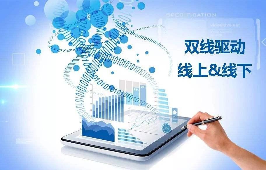 腾讯云CDN拥有顶尖加速能力,丰富的功能全面覆盖各业务场景的加速需求,最为用户考虑的加速产品