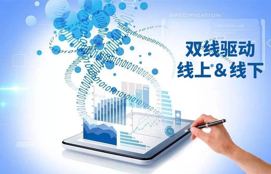名片活动行是集活动发布、推广报名、电子签到、电子名片制作等功能为一体的专业商务活动会议组织平台。
